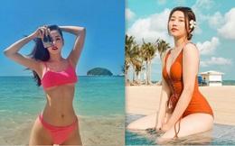 """8 """"người tình"""" nóng bỏng của Sơn Tùng MT-P: Người hẹn hò cầu thủ, người bị ghét vẫn hot"""
