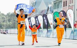 """Phu Quoc WOW Island Race 2021 – Đường chạy có 1 – 0 – 2 tại Phú Quốc & chuyến nghỉ dưỡng """"thiên đường"""" cho gia đình cùng chiến hữu"""