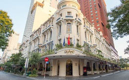 Khách sạn 4-5 sao trên cả nước đại hạ giá để người dân tới ngủ thử một đêm