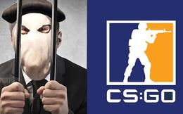 FBI tiến hành điều tra tuyển thủ Esports có hành vi bán độ