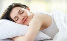 Giấc ngủ quan trọng thế nào với làn da?