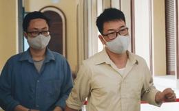 Sắp xử phúc thẩm cựu Phó Chánh án Nguyễn Hải Nam