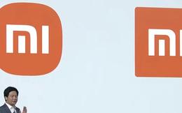 Không cần công nghệ thiết kế nhiều tỷ đồng, đây là cách giúp bạn bo tròn logo mà không bị răng cưa khi zoom lên
