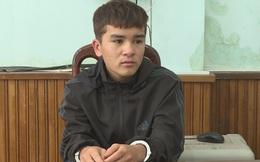 Thanh niên đến quán karaoke chửi bới, đánh em họ, bị em dùng dao đâm tử vong