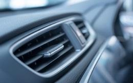 """Những """"bệnh"""" thường gặp ở xe ô tô vào mùa hè"""