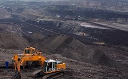 Ba Lan phản ứng về việc Séc yêu cầu ngừng khai thác tại mỏ than Turow