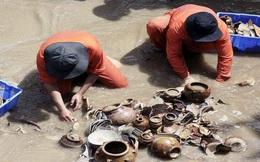 Bảo tàng chi cả triệu NDT mua cổ vật, chuyên gia đầu ngành đã kiểm định nhưng vẫn là đồ giả: Đây là chiêu trò gì?