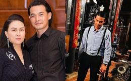 Chia tay nữ đại gia Phượng Chanel sau 6 năm gắn bó, Quách Ngọc Ngoan hiện ra sao?