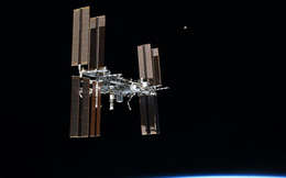 Các công ty tư nhân tích cực xây dựng trạm vũ trụ và sẽ sớm trở thành những ông chủ mới trong tương lai