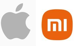 Logo 7 tỷ cho thấy Xiaomi đã học được bài học quan trọng nhất từ Apple