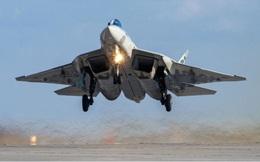 Vì sao Nga sa thải sếp Sukhoi, hợp nhất hãng chế tạo tiêm kích lừng danh này với MiG?