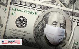 Thư từ nước Mỹ: Làm thế nào để lấy 6.000 tỷ USD từ túi người khác chỉ bằng một cái nhón tay?