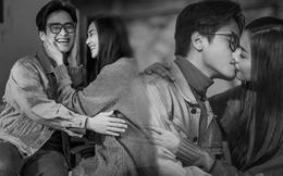 Hà Anh Tuấn trong tình yêu: Ích kỷ, mau chán, ngại cam kết, có phần kém chung thủy