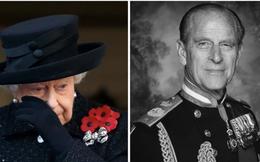 Nữ hoàng Anh sẽ trở lại làm việc sau khi để tang chồng, sự mạnh mẽ và kiên cường của bà khiến mọi người kinh ngạc và thán phục