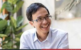 Rời The Coffee House, Nguyễn Hải Ninh tiếp tục startup dự án mới chuyên về căn hộ dịch vụ M Village