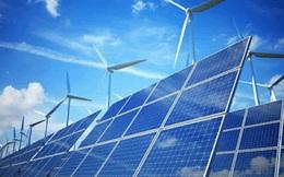 Thí điểm mua bán điện mặt trời, điện gió không qua EVN