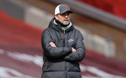 Bayern nhắm HLV Jurgen Klopp thay thế HLV Hansi Flick