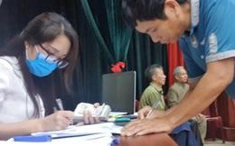 """Người thu tiền """"chênh"""" khi làm căn cước công dân tại Hưng Yên là nhân viên bưu điện"""