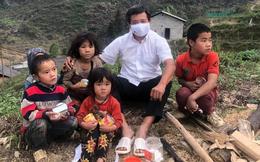 TP Châu Đốc trả lại 106 triệu đồng cho ông Đoàn Ngọc Hải: Lãnh đạo địa phương lấy làm tiếc