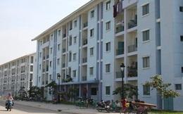 Tp. HCM: Cả thị trường vỏn vẹn 163 căn hộ bình dân, giá tăng 100% sau 7 năm