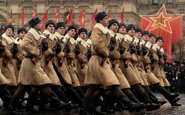 Sức mạnh kinh hoàng của Liên Xô có thể chiếm châu Âu chỉ trong 7 ngày?