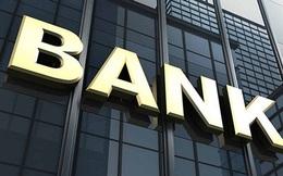 Có ngân hàng cổ phần muốn giảm vốn điều lệ