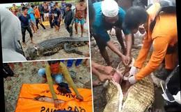 Từ vụ 'phơi bày bí mật 24 năm' khi mổ bụng cá sấu ở Mỹ: Nhiều vụ gây phẫn nộ hơn thế tập trung ở một nước Đông Nam Á