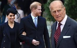 Bạn thân bất ngờ tiết lộ nguyên nhân thật sự khiến Công nương Meghan không về dự đám tang Hoàng thân Philip, không chỉ vì đang mang thai
