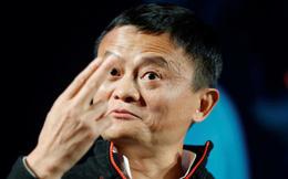 """Phạt Alibaba nhưng Jack Ma lại có thêm 2,3 tỷ USD, TQ """"bồi thêm đòn"""""""