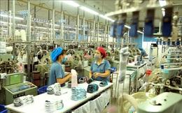 Truyền thông Malaysia: Việt Nam với ban lãnh đạo mới sẽ duy trì được đà tăng trưởng vững chắc