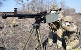 """Nga cảnh báo """"lạnh gáy"""" Mỹ và NATO về chuyện Ukraine"""