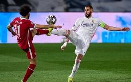 Nhận định Liverpool vs Real Madrid: Không còn gì để mất