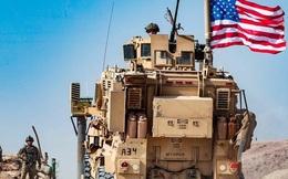 """Nga mạnh tay trừng trị khủng bố, Mỹ """"ngư ông đắc lợi""""?"""