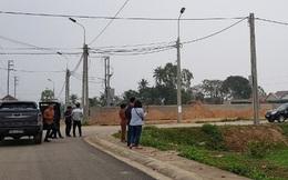 Thanh Hoá: Sầm Sơn, Bỉm Sơn, Nghi Sơn... đất lại 'sốt xình xịch'