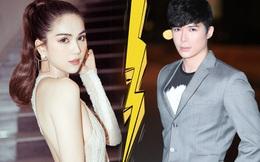Nathan Lee nói  về scandal với Ngọc Trinh: Tôi không ngồi yên để chịu những gì tấn công tôi