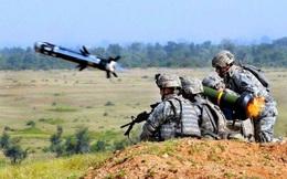Liệu Ukraine có triển khai vũ khí Mỹ để đối phó Nga?