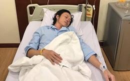 Căn bệnh khó chữa, đeo đẳng Hoài Linh suốt nhiều năm tháng, khiến sức khoẻ bị bào mòn
