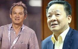 Đại diện Hà Nội FC tiết lộ thực hư chuyện bầu Hiển chạm mặt bầu Đức tại Pleiku