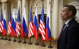 Các nước đua nhau mời Tổng thống Putin-Biden đến họp thượng đỉnh