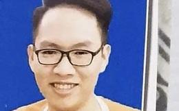 Một học sinh cấp 3 ở TP HCM mất tích một cách bí ẩn