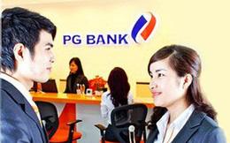 'Soi' mức thù lao của các 'sếp' ở ngân hàng PGBank