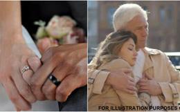 Kiến nghị tòa án liên bang sửa luật để cưới chính con đẻ, bậc phụ huynh khiến dư luận rùng mình