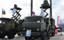 Đôi nét về hệ thống chống UAV 'tắc kè hoa' của Nga đang gây sốt trên thế giới
