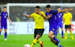 Đối thủ của tuyển Việt Nam tích cực 'làm nóng' trước vòng loại World Cup