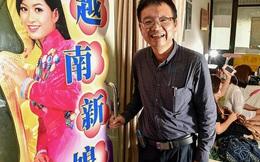 Cô dâu Việt thoát địa ngục trần gian ở Singapore
