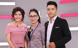 NSND Kim Xuân: Khi con trai và con dâu Thanh Phương đòi ra riêng, tôi sốc lắm