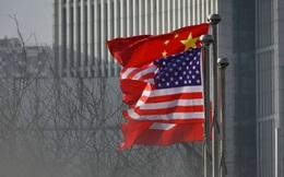 """Hậu trường kế hoạch đối phó với Trung Quốc: Nỗ lực """"hãm phanh"""" từ đảng Cộng hòa"""