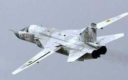 Ukraine tuyên bố 'sốc' nếu bị NATO từ chối tiếp nhận