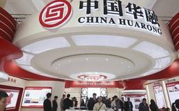 Nhìn lại vụ tham nhũng gây chấn động Trung Quốc: Quan chức giấu 3 tấn tiền mặt trong nhà, công ty 'dọn dẹp nợ xấu' nay mắc kẹt trong đống nợ