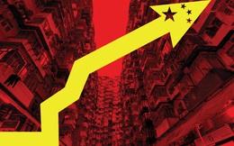 Kinh tế Trung Quốc tăng trưởng ngoạn mục 18,3% trong Quý I/2020: Vẫn còn nhiều thách thức!